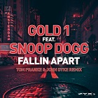 GOLD 1 FEAT. SNOOP DOGG-Fallin Apart