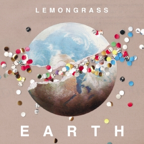 LEMONGRASS-Earth