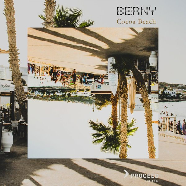 BERNY-Botte De Cuir