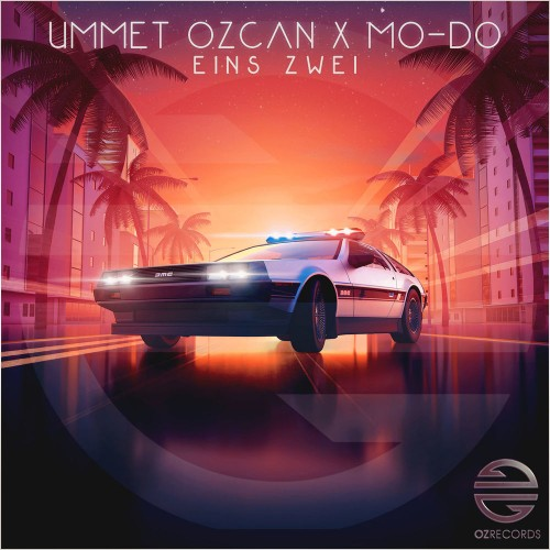 UMMET OZCAN VS. MO-DO-Eins Zwei