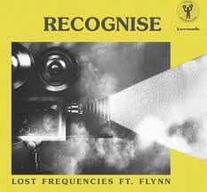 LOST FREQUENCIES FEAT. FLYNN-Recognise