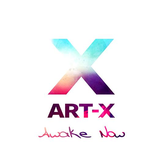 ART-X-Awake Now