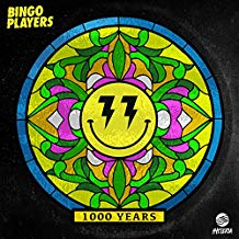 BINGO PLAYERS-1000 Years