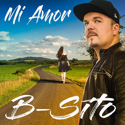 B-SITO-Mi Amor