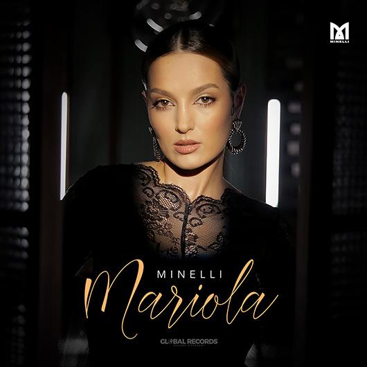 MINELLI-Mariola