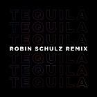DAN & SHAY-Tequila (Robin Schulz Remix)