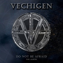 VECHIGEN-Beautiful World