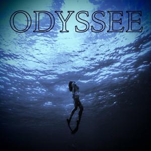 CIME HEQO-Odyssee