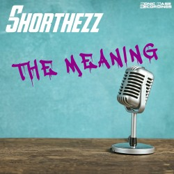 SHORTHEZZ-The Meaning
