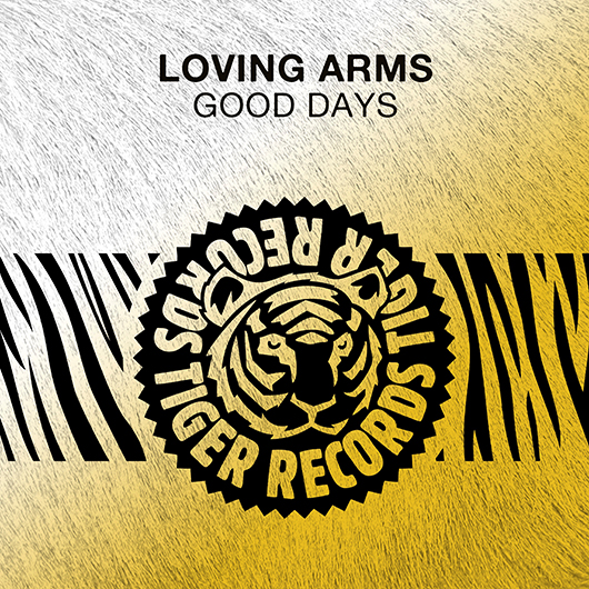 LOVING ARMS-Good Days