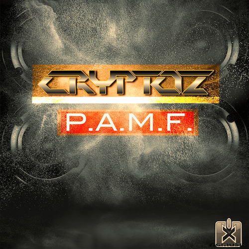 CRYPTOZ-P.a.m.f