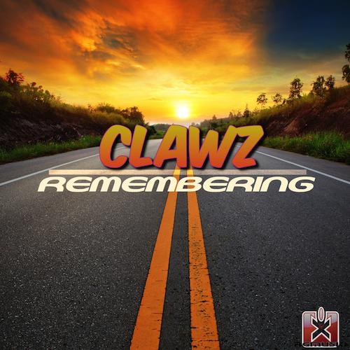 CLAWZ-Remembering