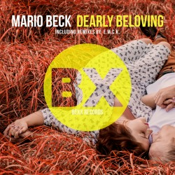 MARIO BECK-Dearly Beloving