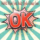 PATRICK G-SPOT FEAT. DANKY CIGALE-Ok