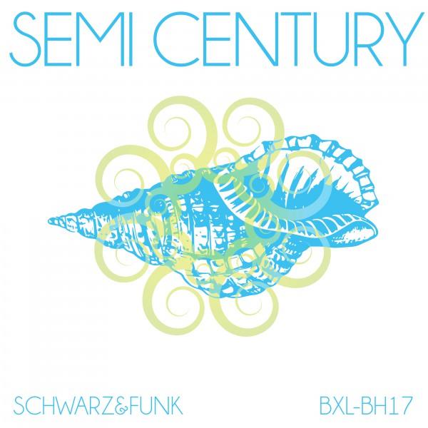 SCHWARZ & FUNK-Semi Century