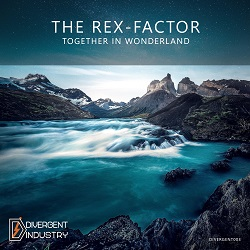 THE REX-FACTOR-Together In Wonderland