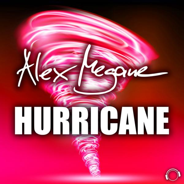 ALEX MEGANE-Hurricane