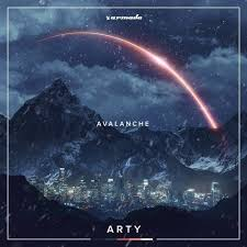 ARTY-Avalanche