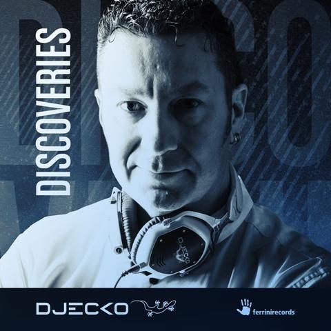 DJECKO-Discoveries