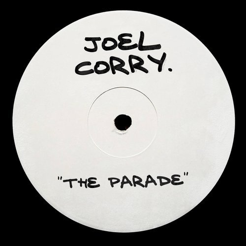 JOEL CORRY-The Parade