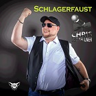 CHRIS DER KELLNER-Schlagerfaust