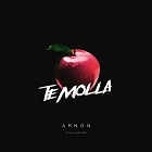 ARNON-Te Molla (2019 Version)