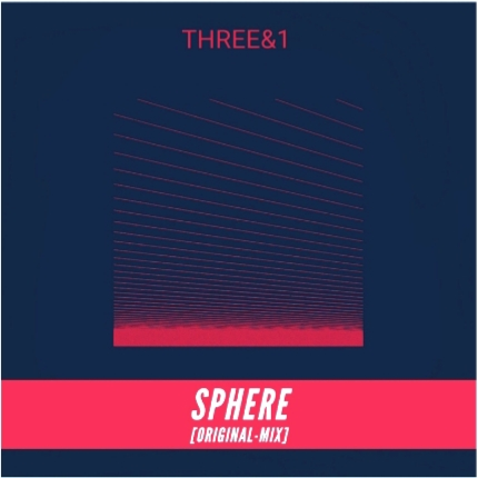 THREE&1-Sphere
