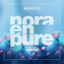 NORA EN PURE-Birthright