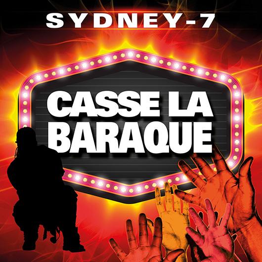 SYDNEY-7-Casse La Baraque