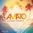 DJ AMATO-Este Verano