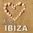 DENNIS SECLANE FEAT. YVI SZONCS-Ibiza