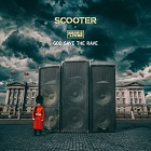 SCOOTER X HARRIS & FORD-God Save The Rave