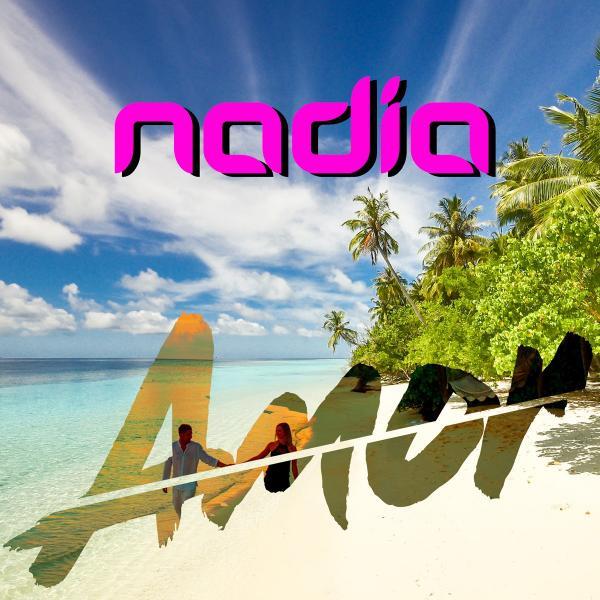 NADIA-Amor