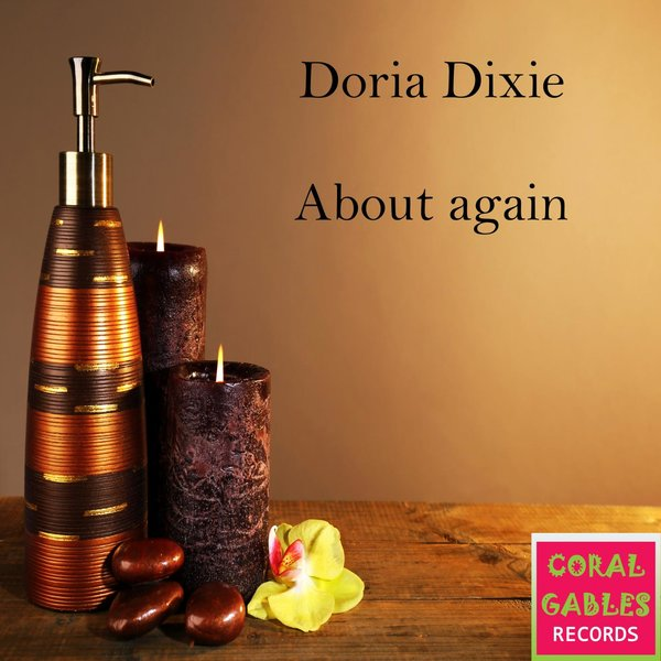 DORIA DIXIE-About Again