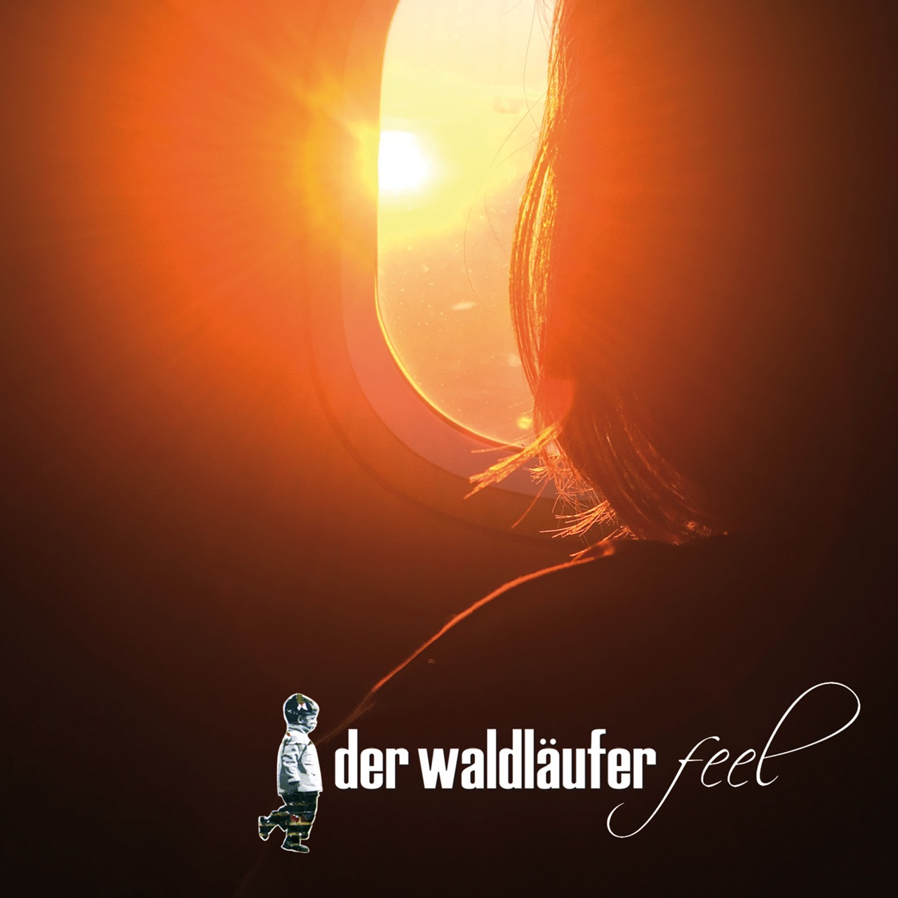 DER WALDLÄUFER-Feel