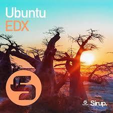 EDX-Ubuntu