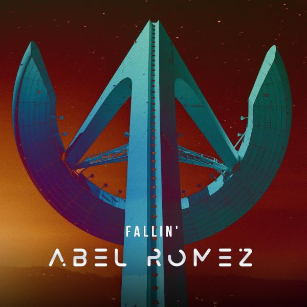 ABEL ROMEZ-Fallin´