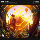 SAM FELDT FEAT. RANI-Post Malone