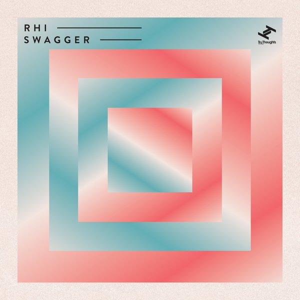 RHI-Swagger