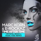 MARC KORN & E-ROCKAZ-Time After Time