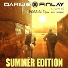 DARIUS X FINLAY & ADAM Bü FEAT. MAX LANDRY-Possible (Summer Edition)