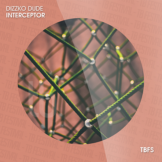 DIZZKO DUDE-Interceptor