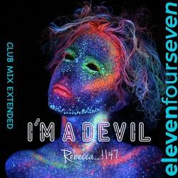 REBECCA_1147-I´m A Devil