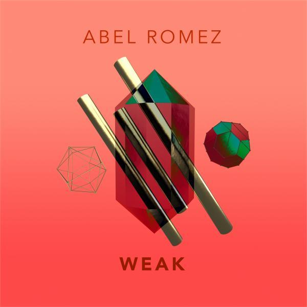 ABEL ROMEZ-Weak
