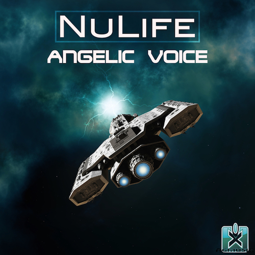 NULIFE-Angelic Voice