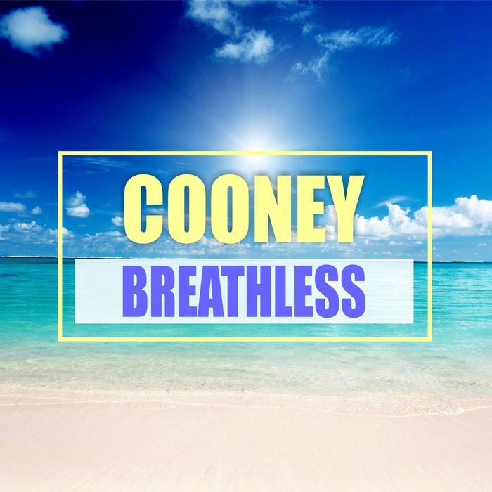 COONEY-Breathless