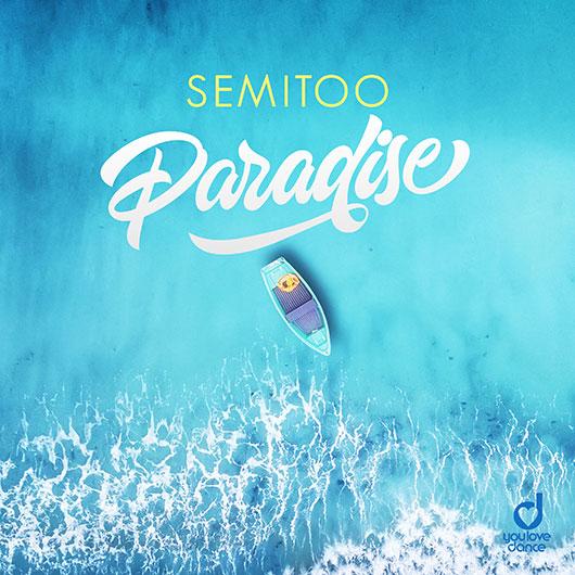 SEMITOO-Paradise