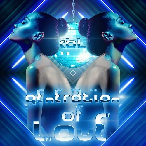 CBL-Generation Of Love