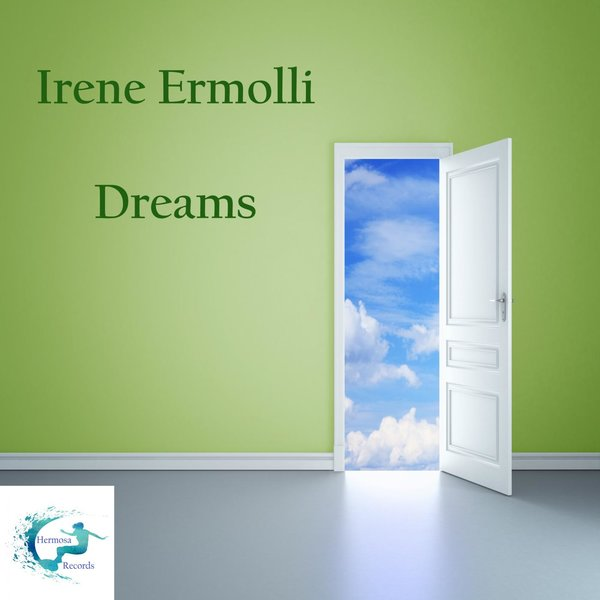 IRENE ERMOLLI-Dreams