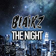 BLAIKZ-The Night